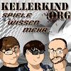 KELLERKIND•ORG - Spiele, Wissen & mehr