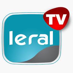 Combien Gagne Leral. net ?
