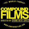 Compound Films