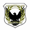 Anderson Blake Security Inc