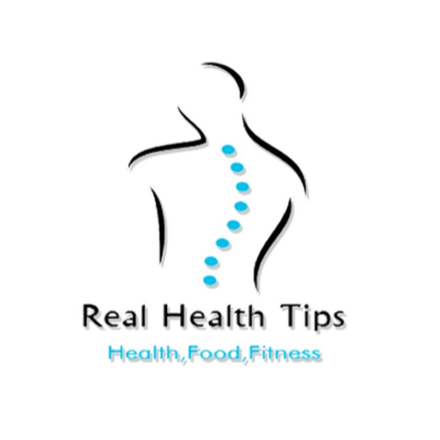 real health insura rep - 900×900