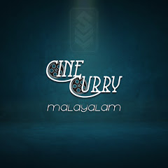 Cinecurry Malayalam Net Worth