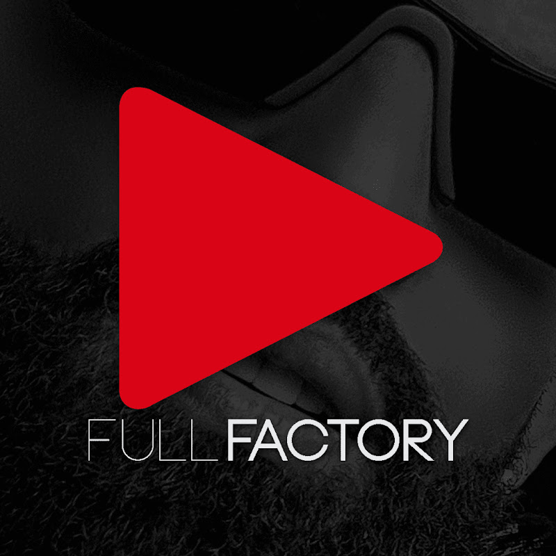 FullFactory105
