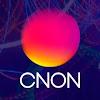 CNON Congreso Nacional de Ocio Nocturno