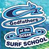 Godfathers of the Ocean surf School