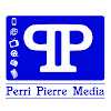 Perri Pierre Media