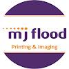 MJ Flood Limited Dublin