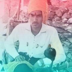 गमेर सिंह कुम्भावत Lic अभिकर्ता, उदयपुर
