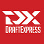 DraftExpress
