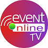 Eventonline TV