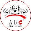 ABC nepremicnine - real estate ABC