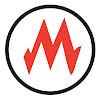 Monode Marking