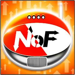 Quanto Guadagna NexOrFlane - (Nex & Flane)?