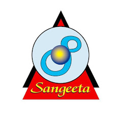 Sangeeta Music Net Worth