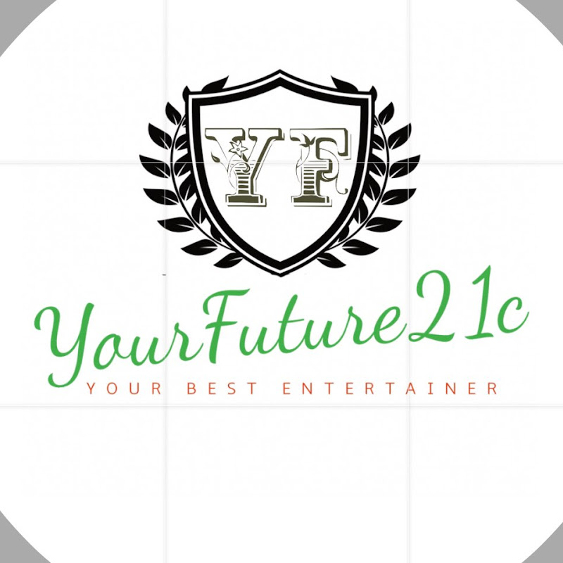 YourFuture21c (your-future)