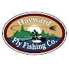 Hayward Fly Fishing Company