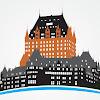Visit Old Quebec