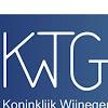 KWTG video
