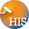 Hutaib InfoTech Solutions