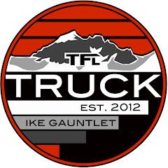 The Fast Lane Truck Net Worth