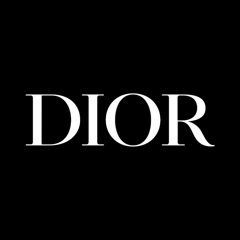 Dior YouTube channel image