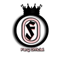 Fery Fkip