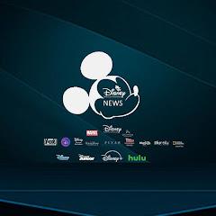 Disney TV Animation News Net Worth