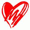 love-aholic.com
