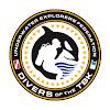 Titán Búváriskola | TBK Divers