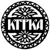 Kitka