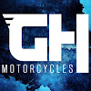GHMotorcycles