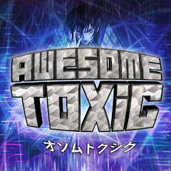 Avatar de Awesome Toxic