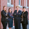 Law Office of Manning & Zimmerman PLLC, Manchester Personal Injury Lawyer