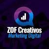 Zof Creativos