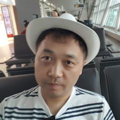 김실장TV