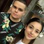 Patrisia & Ivelin