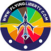 FLYING LIBERTY