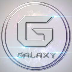 GalaxyKPOP Net Worth