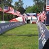 UC Davis Triathlon