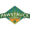 Pawstruck.com