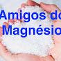 Amigos do Magnésio