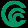 CTCommunityCareInc