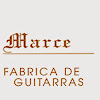GUITARRAS MARCE