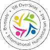SB OverSeas Charity