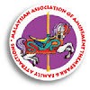 M.A.A.T.F.A | Malaysian Association of Amusement Themepark & Family Attractions