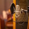 17th Street Recording Studio