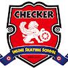 卓嘉 單線滾軸溜冰學校 (滾軸溜冰專門店) Checker Inline Skating School (Inline Skating Pro Shop)