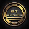 Being Technozz
