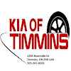 Kia of Timmins