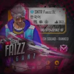 FaizRamadhan Gaming